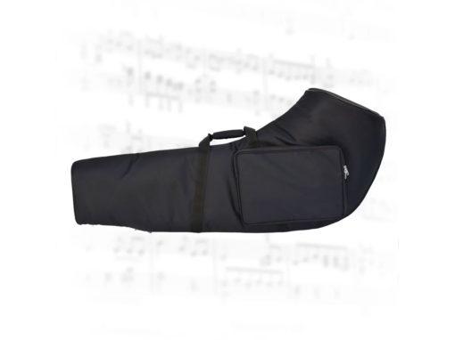 Alphorn Bag