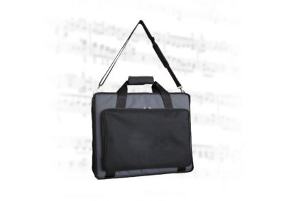 Mixing Console Bag