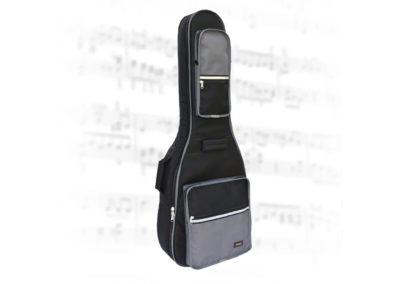 Semi-hard Guitar Bag