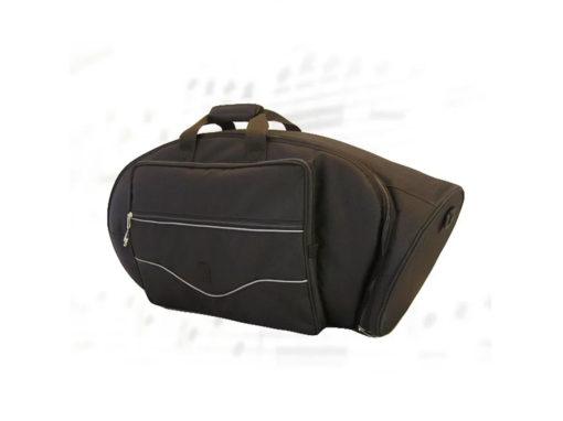 Children's Bag for Tenor Horn