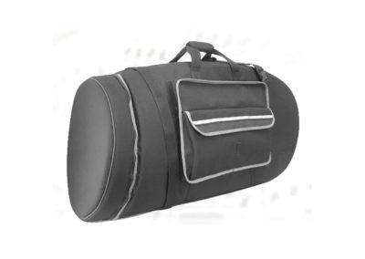 Tuba Bag
