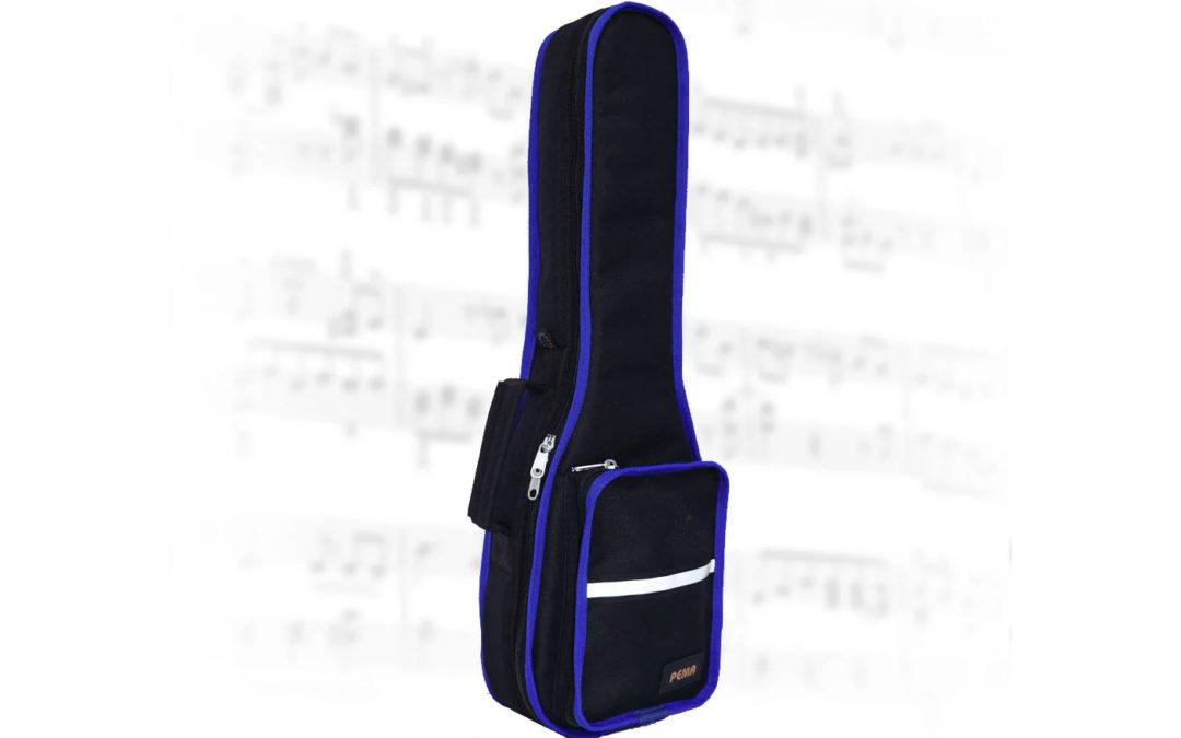 Taška na ukulele