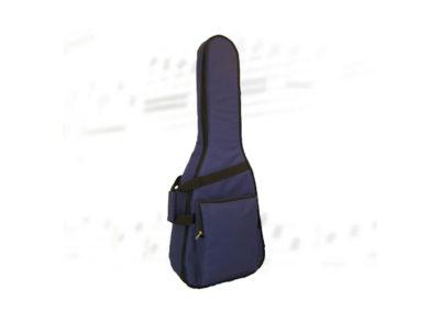 Classical Western Guitar Bag