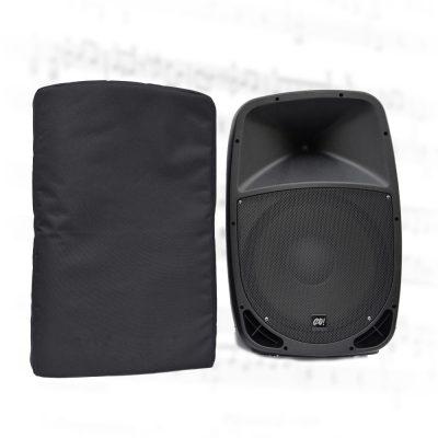 Loudspeaker Cover