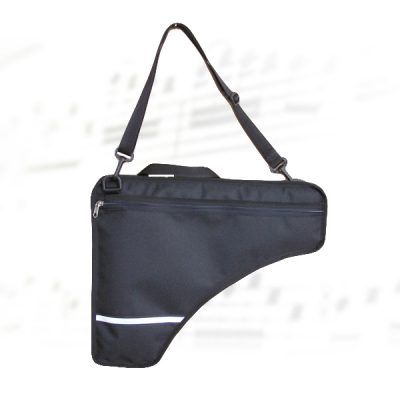 Pan Flute Bag