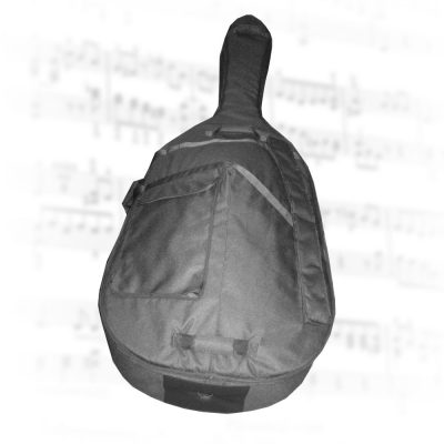Double Bass Bag