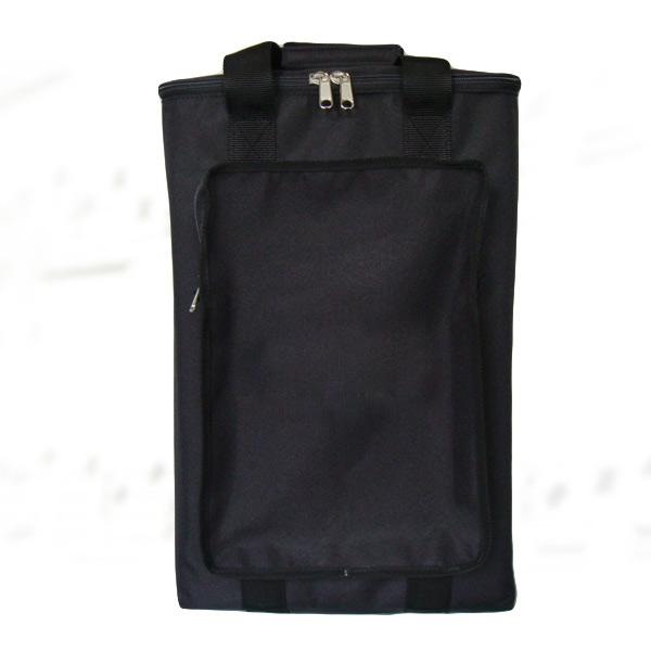 Custom made Loudspeaker Bag