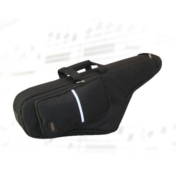 Tenor Saxophone Bag