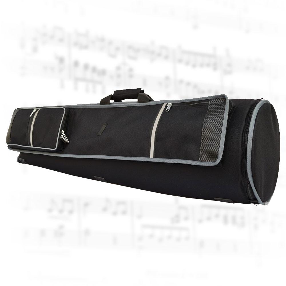 trombon-2