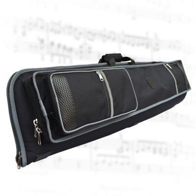 Taška na trombón