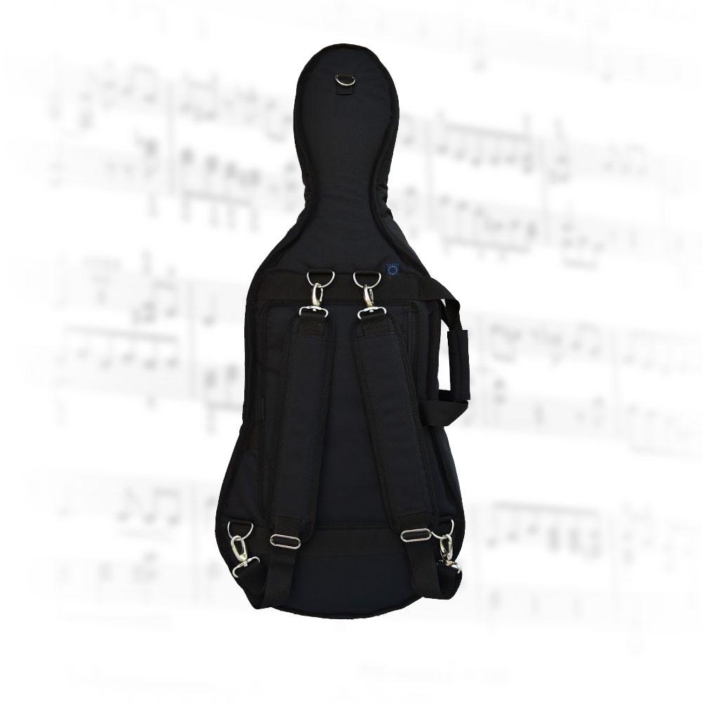 violoncelo-2