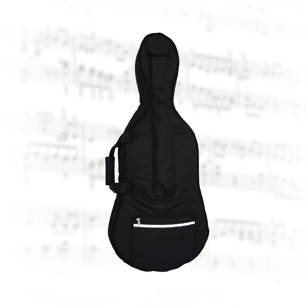 violoncelo-4