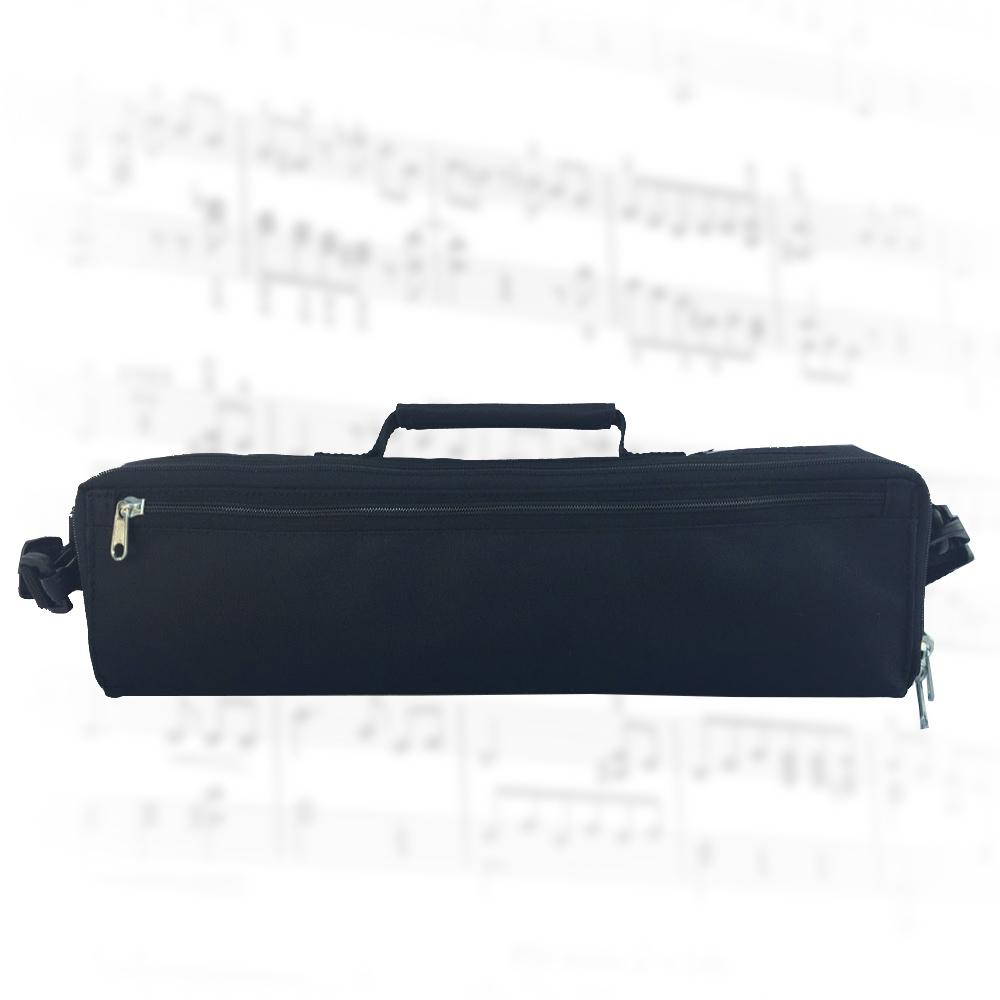 Flute Gigbag