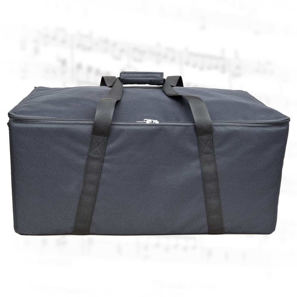 Custom made Insulated Food Delivery Bag